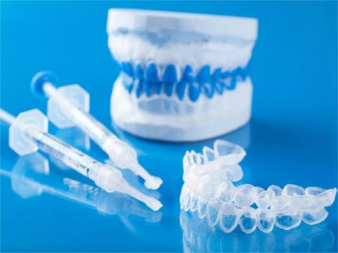 Najbolje sredstvo za izbeljivanje zuba