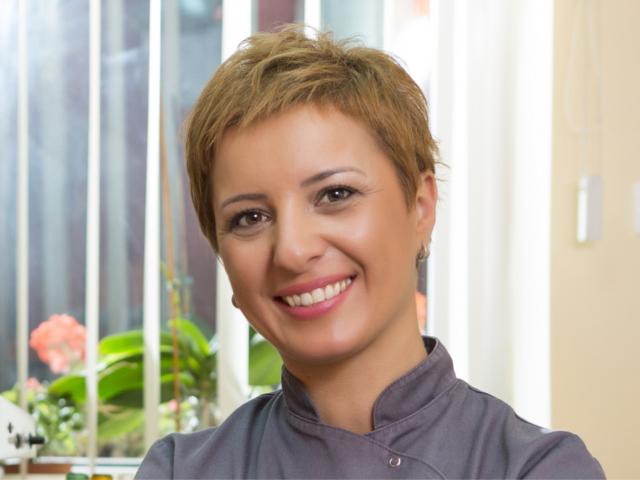 Cenovnik stomatoloskih usluga stomatoloski fakultet beograd